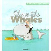 -importados-eua-dilbert-shave-the-whales