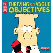 -importados-eua-dilbert-thriving-on-vague-objectives