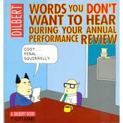 -importados-eua-dilbert-words-you-dont-want-to-hear-during-your-annual-performance-review