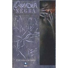 -herois_abril_etc-orquidea-negra-02