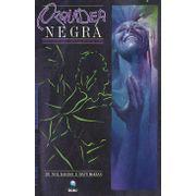 -herois_abril_etc-orquidea-negra-03