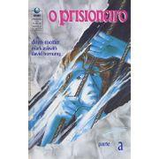 -herois_abril_etc-prisioneiro-1