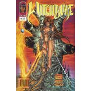 -herois_abril_etc-witchblade-04