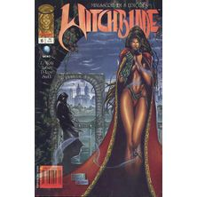 -herois_abril_etc-witchblade-06