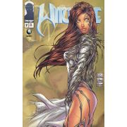 -herois_abril_etc-witchblade-07