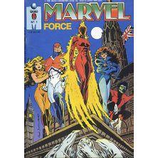 -herois_abril_etc-marvel-force-01