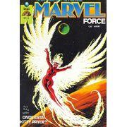 -herois_abril_etc-marvel-force-02