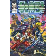 -herois_abril_etc-cyberforce-01