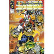 -herois_abril_etc-cyberforce-03