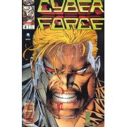-herois_abril_etc-cyberforce-04