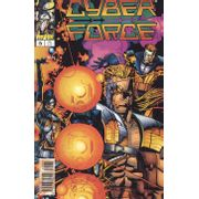 -herois_abril_etc-cyberforce-05