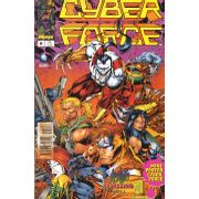 -herois_abril_etc-cyberforce-06