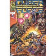 -herois_abril_etc-cyberforce-12