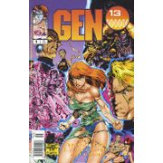 -herois_abril_etc-gen-13-01