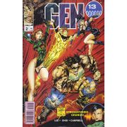 -herois_abril_etc-gen-13-02