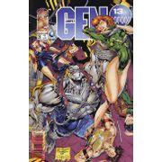 -herois_abril_etc-gen-13-03