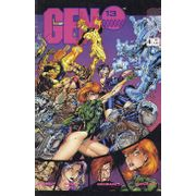 -herois_abril_etc-gen-13-04