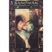 -herois_abril_etc-sandman-02
