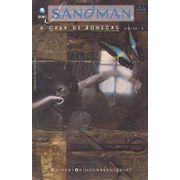 -herois_abril_etc-sandman-11
