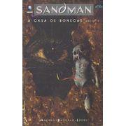 -herois_abril_etc-sandman-12