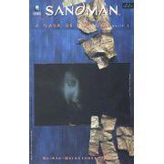 -herois_abril_etc-sandman-13