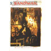 -herois_abril_etc-sandman-16