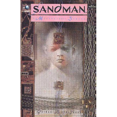 -herois_abril_etc-sandman-05