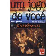 -herois_abril_etc-sandman-32