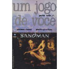 -herois_abril_etc-sandman-34