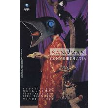 -herois_abril_etc-sandman-40