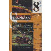 -herois_abril_etc-sandman-48