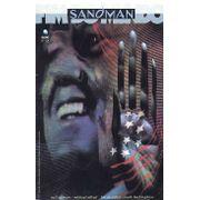 -herois_abril_etc-sandman-54