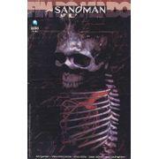 -herois_abril_etc-sandman-55