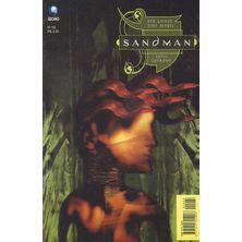 -herois_abril_etc-sandman-63