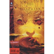 -herois_abril_etc-sandman-68