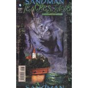 -herois_abril_etc-sandman-75
