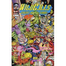 -herois_abril_etc-wildcats-03