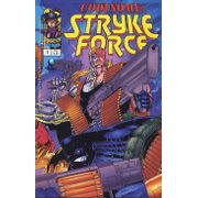 -herois_abril_etc-stryke-force-01