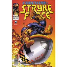 -herois_abril_etc-stryke-force-03