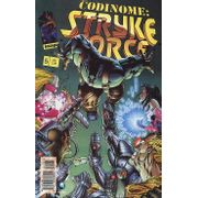 -herois_abril_etc-stryke-force-05