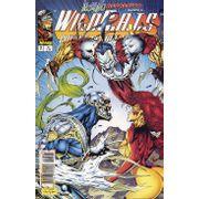 -herois_abril_etc-wildcats-07