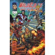 -herois_abril_etc-wildcats-13