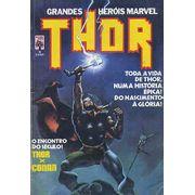 -herois_abril_etc-grandes-herois-marvel-05