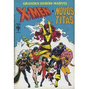 -herois_abril_etc-grandes-herois-marvel-09