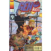 -herois_abril_etc-gen-13-wildcats-01