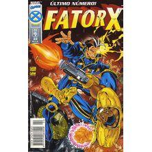 -herois_abril_etc-fator-x-22