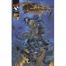 -herois_abril_etc-dark-witch-01