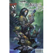 -herois_abril_etc-dark-witch-07