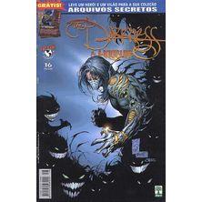 -herois_abril_etc-dark-witch-16