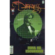 -herois_abril_etc-dark-witch-19